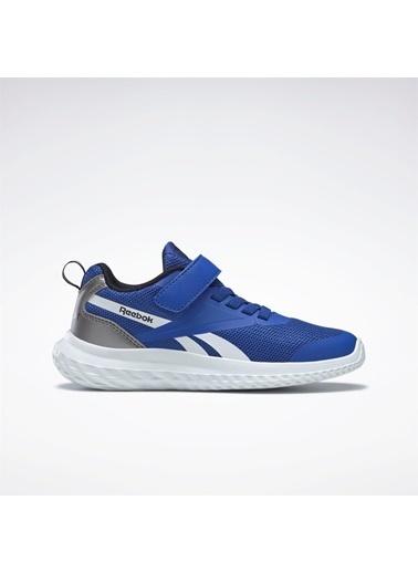 Reebok Koşu & Antrenman Ayakkabısı Mavi